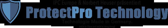 Protect Pro Logo